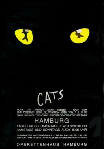 Plakat_Cats_in_Hamburg.JPG